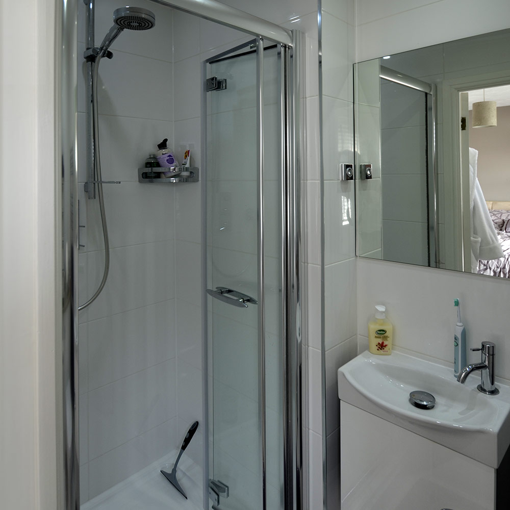 Luxury Bathrooms West Midlands look no further than quality interiors - quality bathrooms and