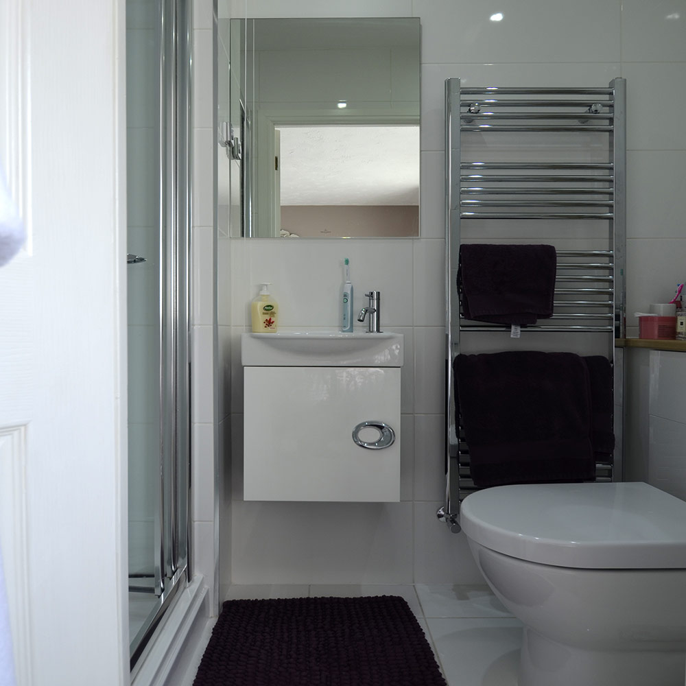 quality bathrooms, interiors and kitchens | west midlands