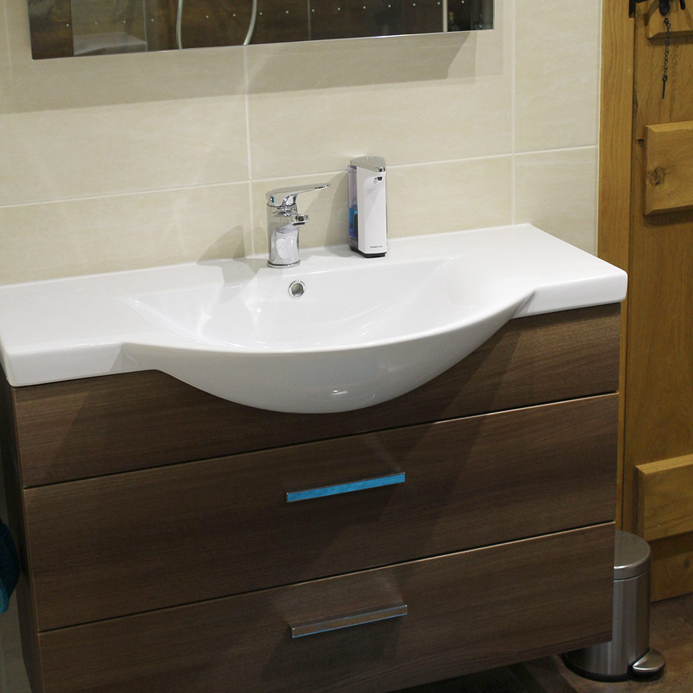 Luxury Bathrooms West Midlands bespoke bathrooms & wet rooms west midlands