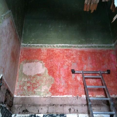 Bespoke Staircase Installation