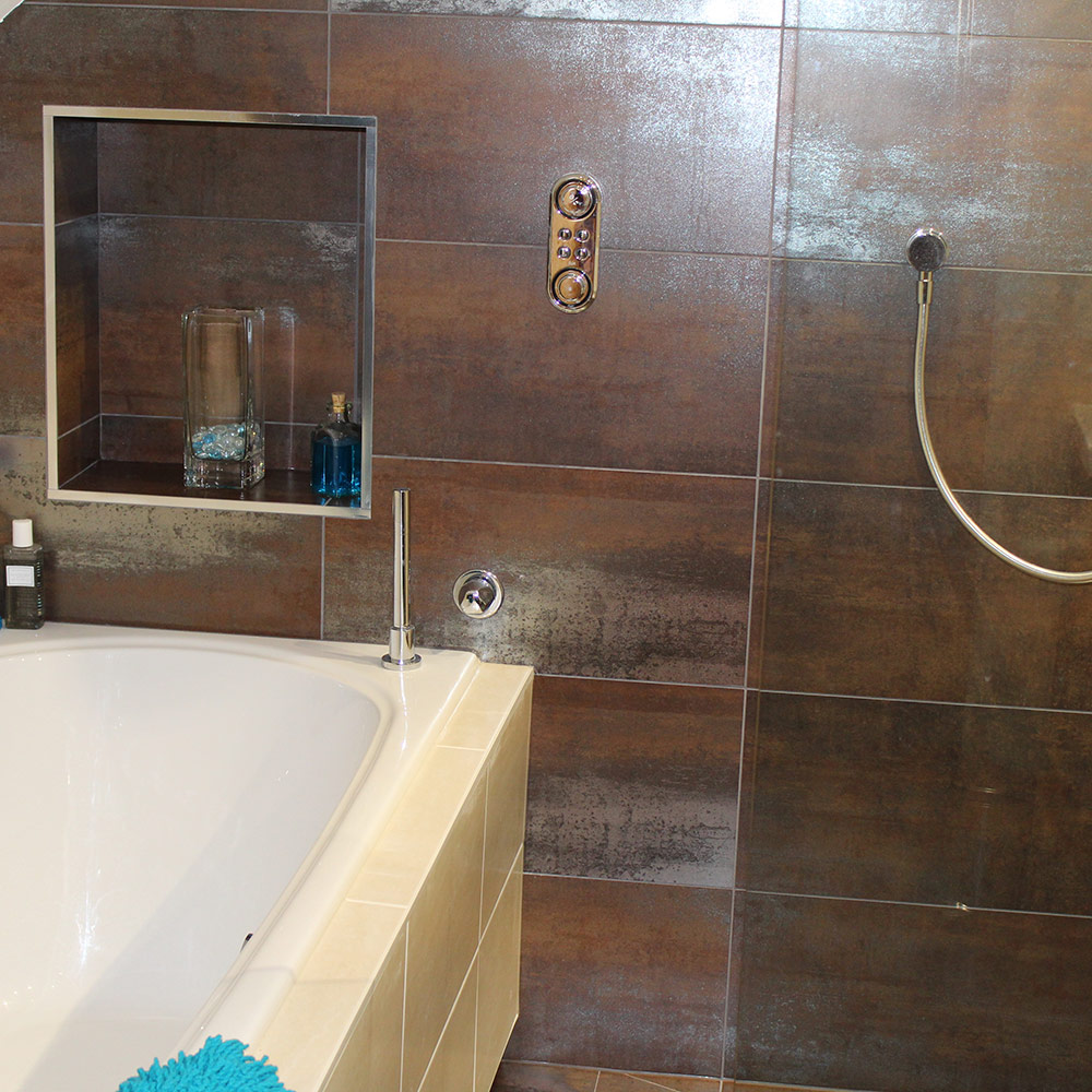 Luxury Bathrooms West Midlands bespoke bathroom installations west midlands