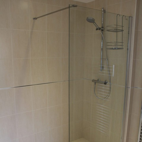 bespoke-bathroom