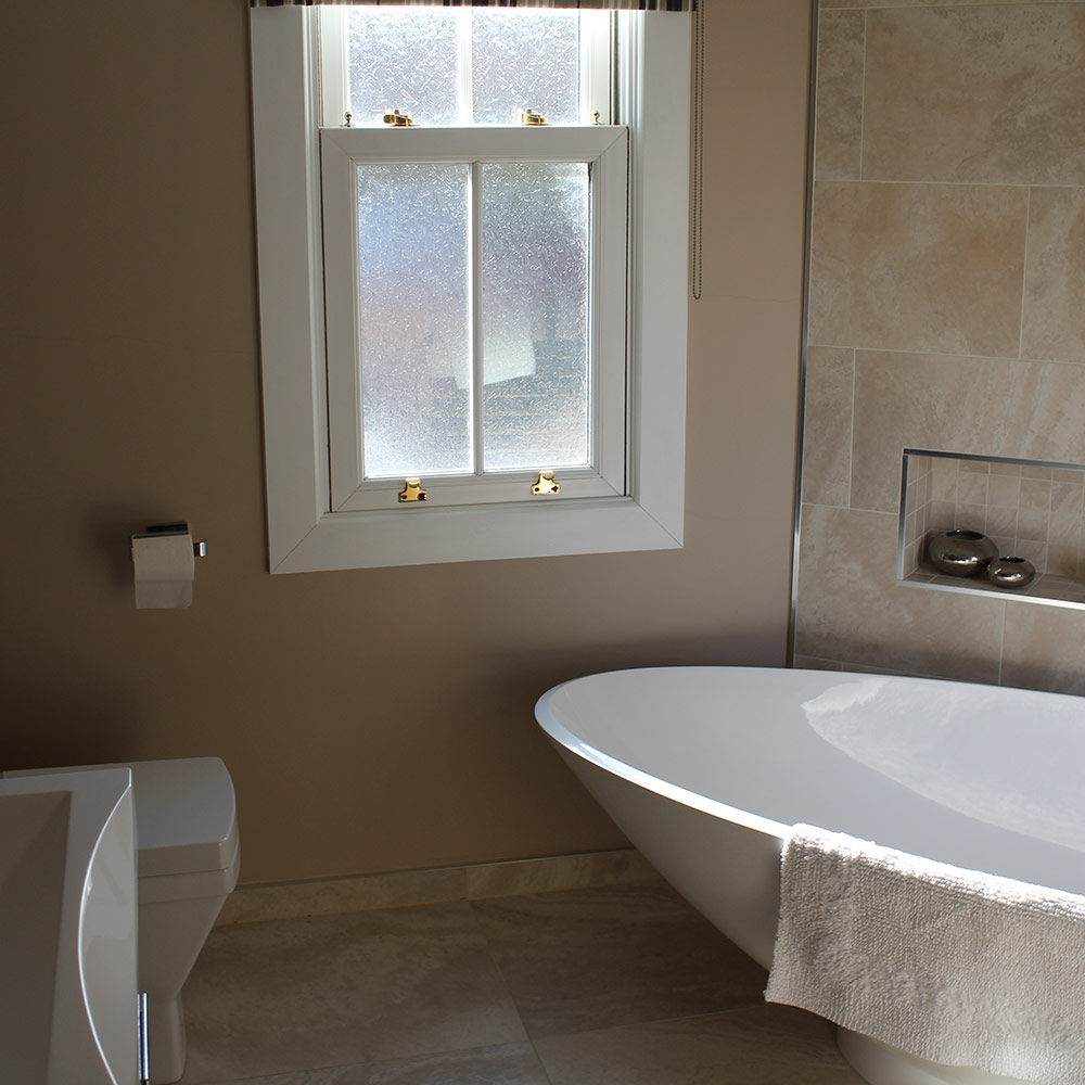 Beau Quality Bathrooms U0026 Interiors