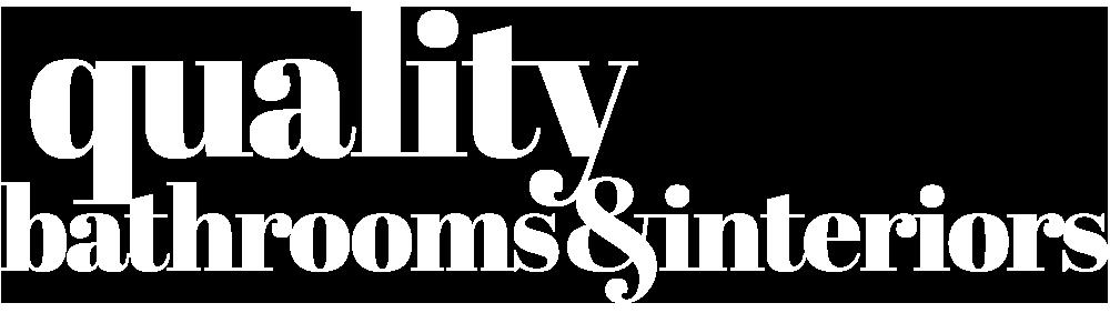 Quality Bathrooms & Interiors
