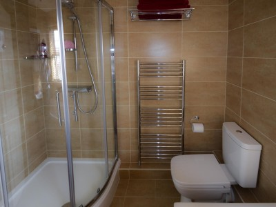 Quality Bathrooms West Midlands