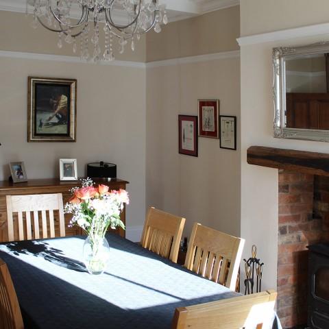 Bespoke Interiors and Renovations